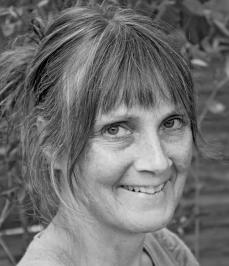 Ann Rowan